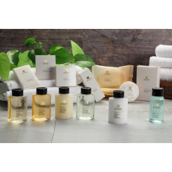 Aromae Botanicals® by Marietta USA