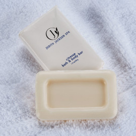 Judith Jackson Spa Citresse Bath and Body Soap Bar paper wrap 1.5oz. 240/Case