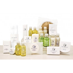 Judith Jackson Spa by Hunter CANADA