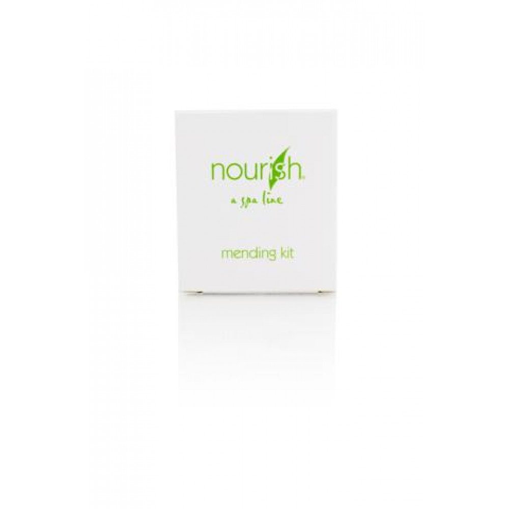 Nourish® sewing Kit Boxed Bilingual 500/Case