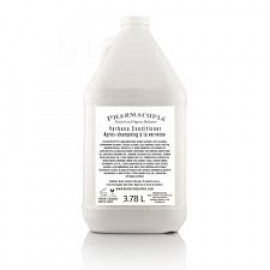 Pharmacopia® Verbena Conditioner Gallon 3.78 L