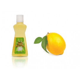 Sunrise Lemon ultra Dish wash 3.5 oz. 10/Pack