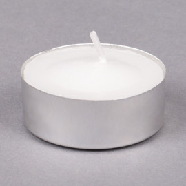 Tea Light / Votive Candle Bulk Pack  1280/Case