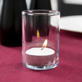 Tea Light / Votive Candle 40/Pack