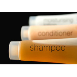 Conditioning  Shampoo 2in1