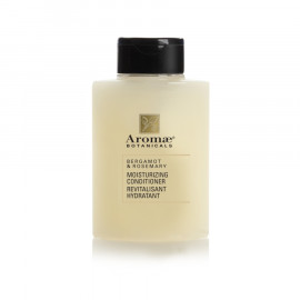 Aromae Botanicals Bergamot & Rosemary Conditioner 1.0 oz. 160/Case