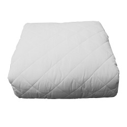 Twin Size Mattress Pads