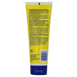 Banana Boat Kids Tear Free Sunscreen Lotion SPF 60 240 ml 12/Pack