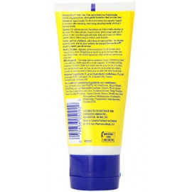 Banana Boat Kids Tear Free Sunscreen Lotion SPF 60 90 ml 12/Pack