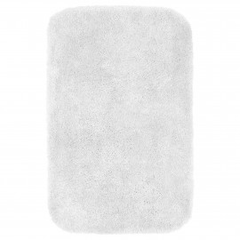 Dolly Plush Cotton one sided with rounded edge Bath Rugs 30x20 wt. 24.0 lbs/dz. 1/Pack