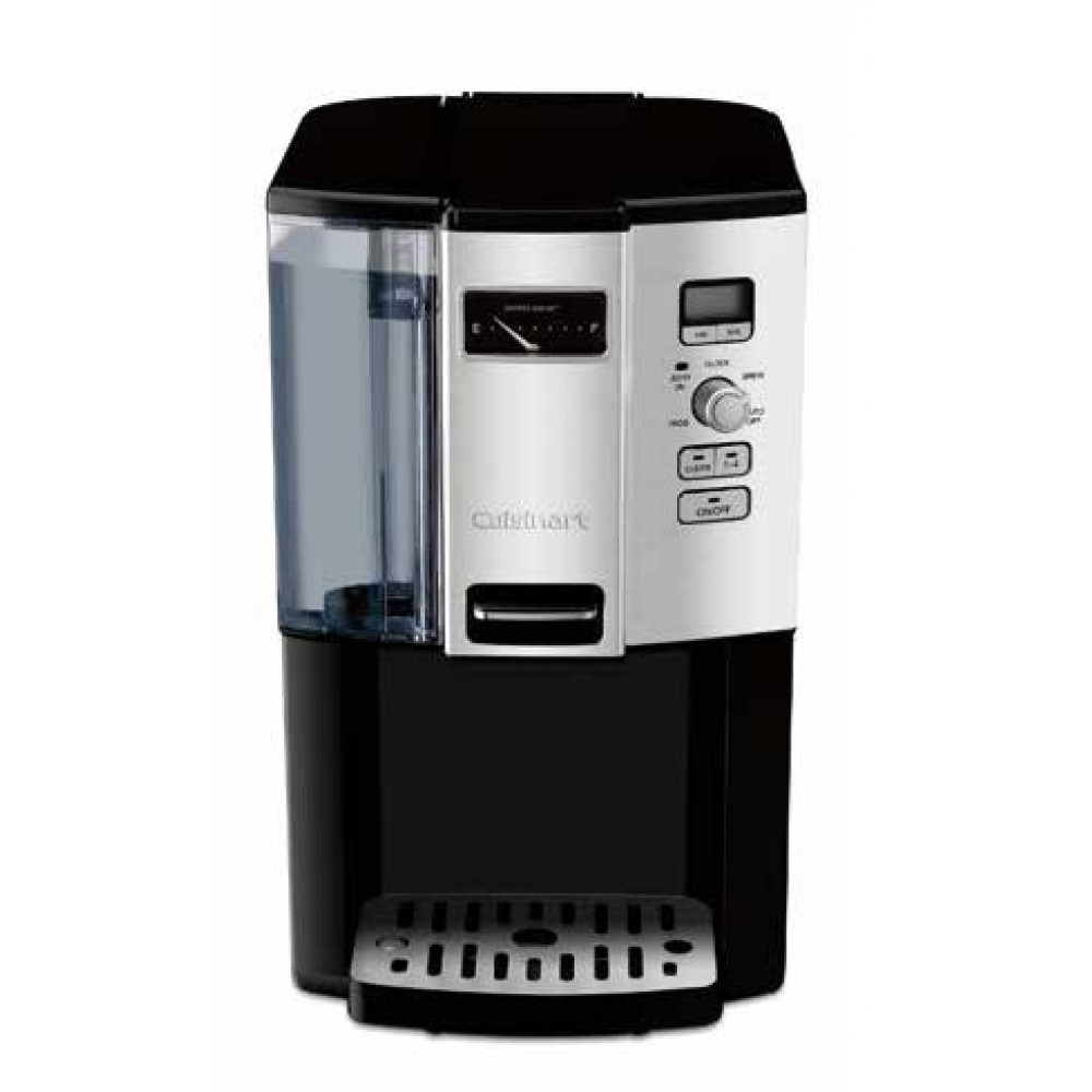 Cuisinart® Coffee-On-Demand 12-Cup Drip Coffeemaker 2/Pack