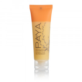PAYA Conditioner Bright Fragrance 1.0 oz Tube 144/Case