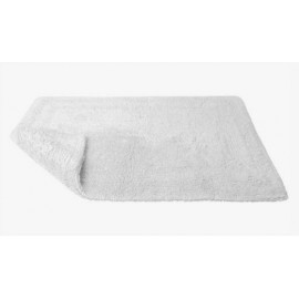 Dolly Plush Cotton one sided with rounded edge Bath Rugs 30x20 wt. 24.0 lbs/dz. 2/Pack