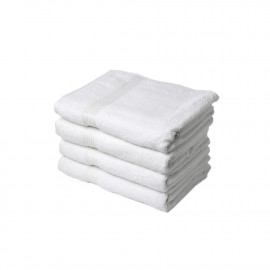 "Bath Towels 22""x44"" wt. 6.00lbs/ doz"