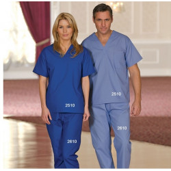 Health care Wear